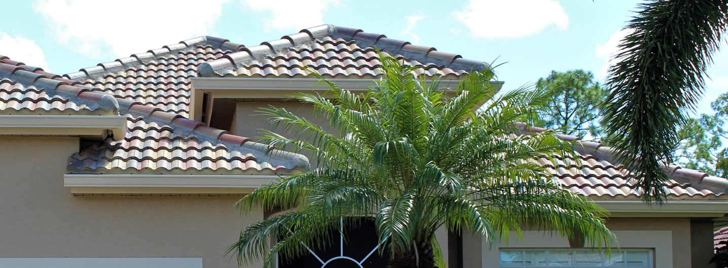Cathedral Roofing Innovations